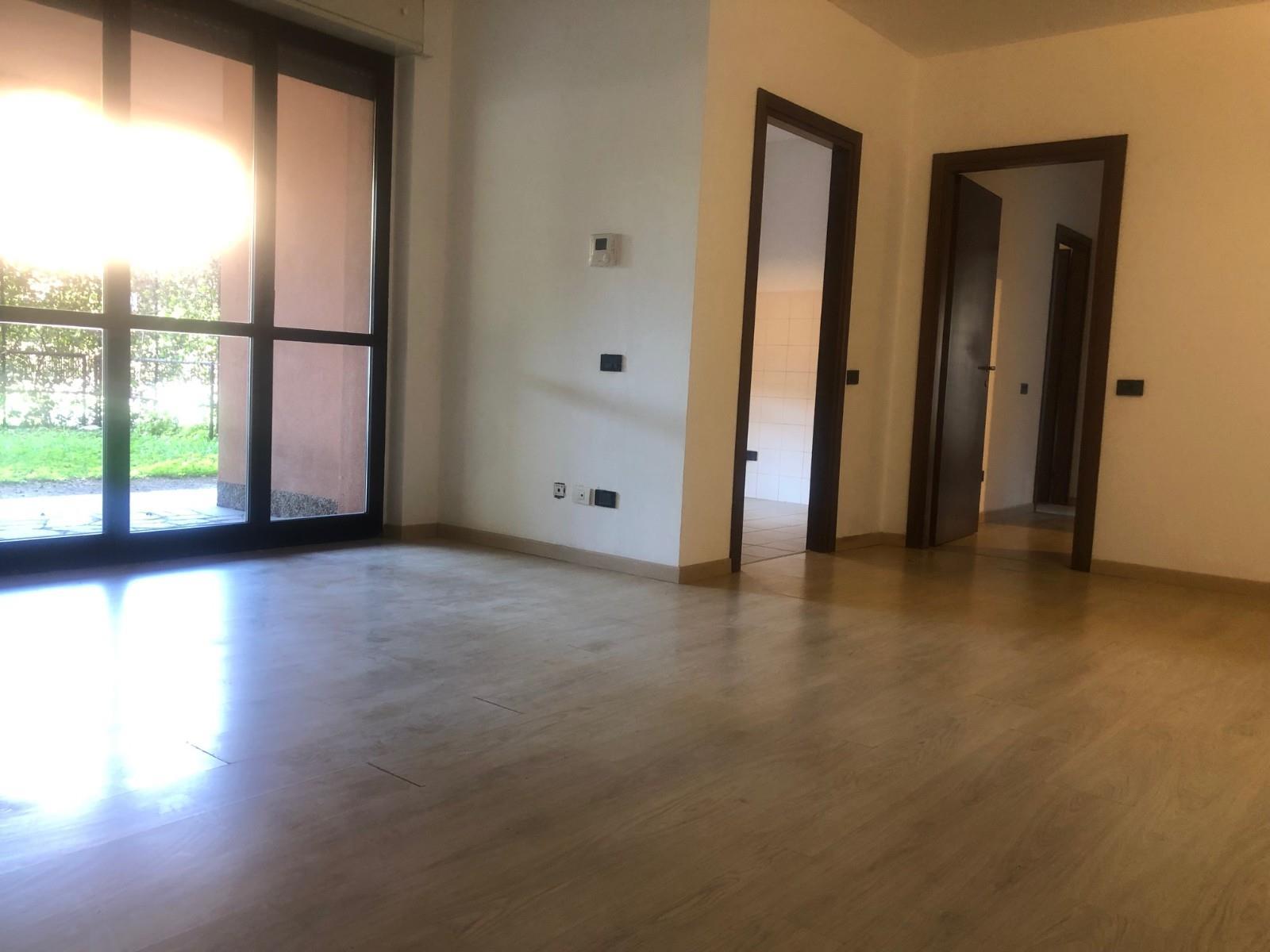 Foto 2 - Appartamento in Vendita - Lissone, Frazione Santa Margherita