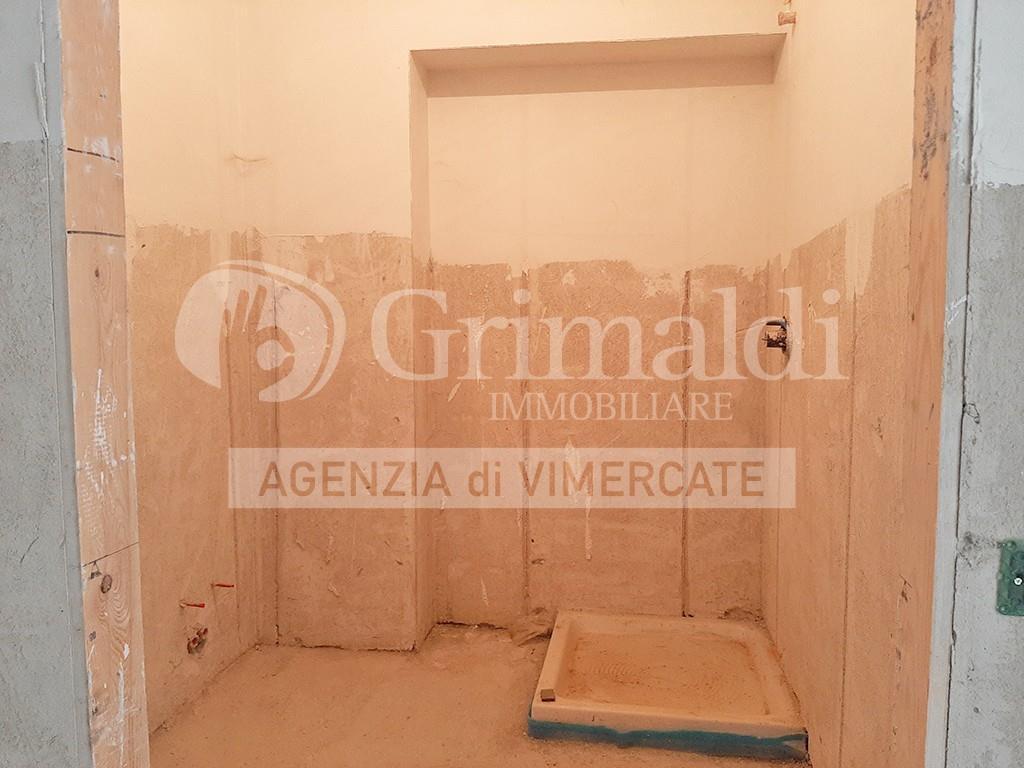 Foto 11 - Negozio in Vendita - Vimercate (Monza e Brianza)