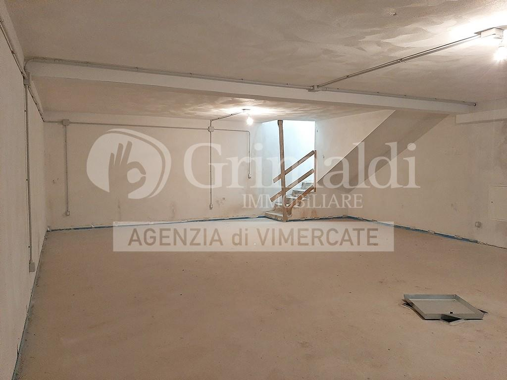 Foto 15 - Negozio in Vendita - Vimercate (Monza e Brianza)