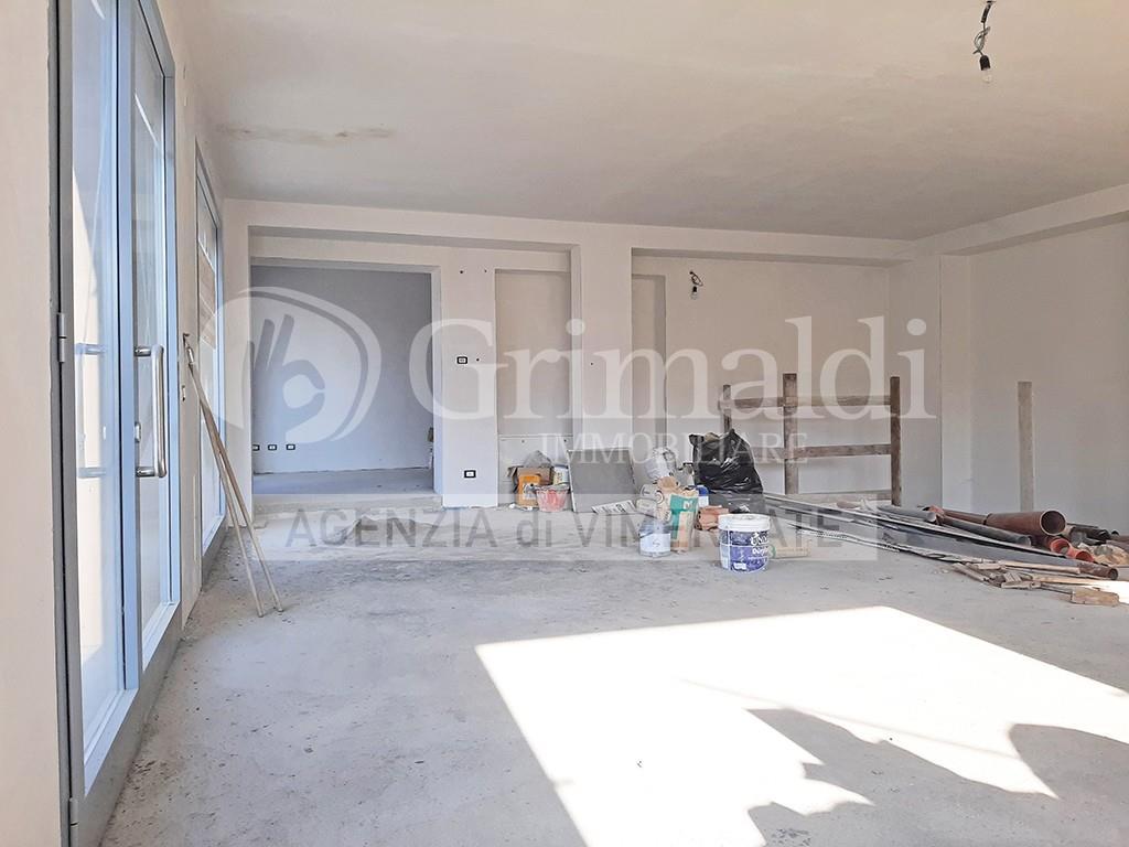 Foto 6 - Negozio in Vendita - Vimercate (Monza e Brianza)