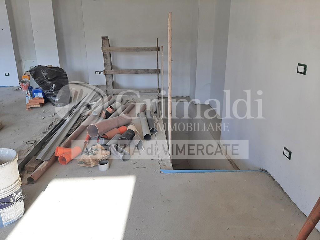 Foto 13 - Negozio in Vendita - Vimercate (Monza e Brianza)