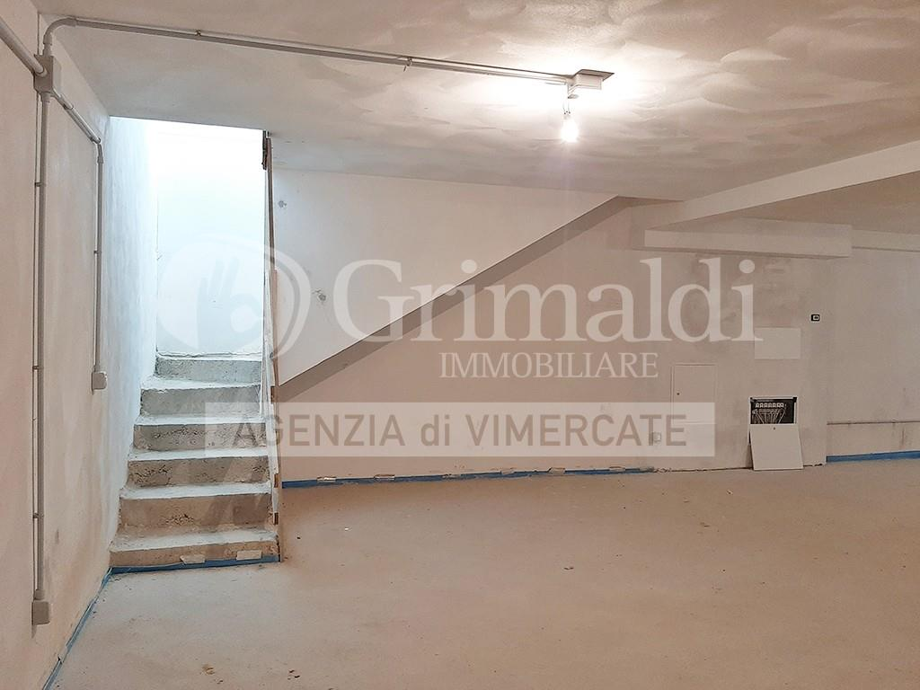Foto 14 - Negozio in Vendita - Vimercate (Monza e Brianza)