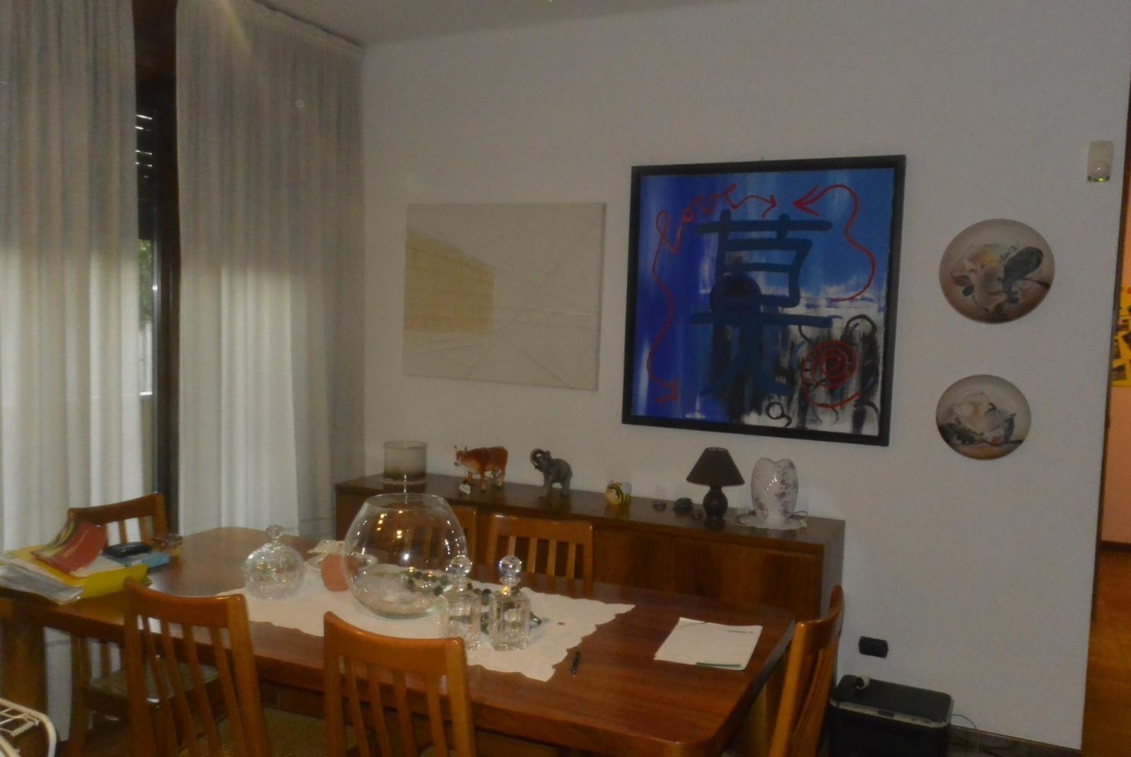 Foto 8 - Appartamento in Vendita - Meda (Monza e Brianza)