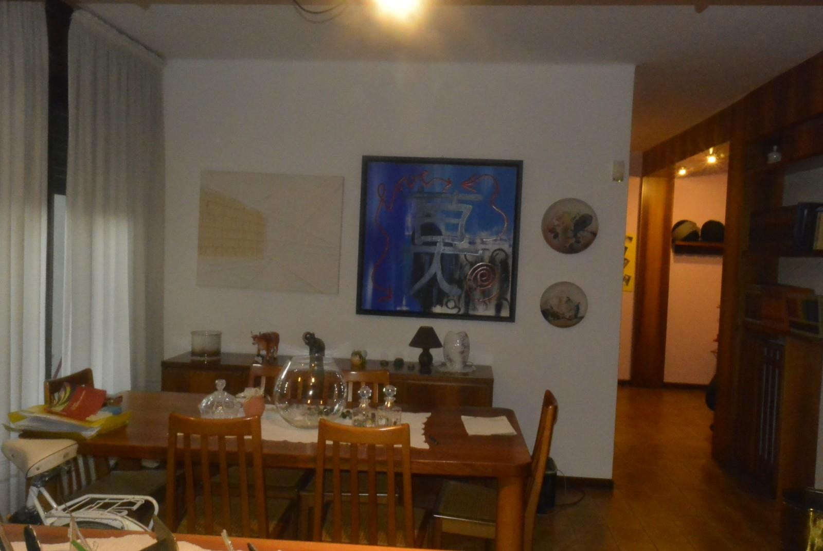 Foto 7 - Appartamento in Vendita - Meda (Monza e Brianza)