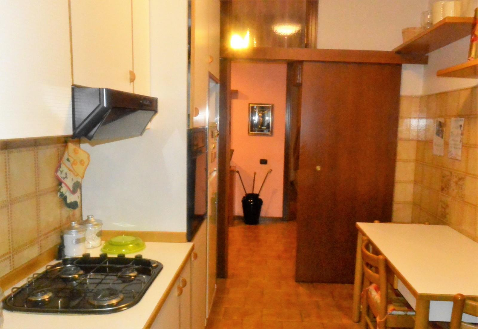 Foto 11 - Appartamento in Vendita - Meda (Monza e Brianza)