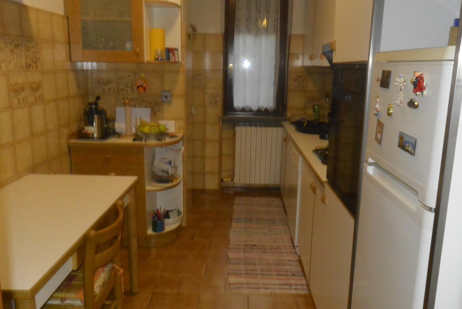 Foto 13 - Appartamento in Vendita - Meda (Monza e Brianza)