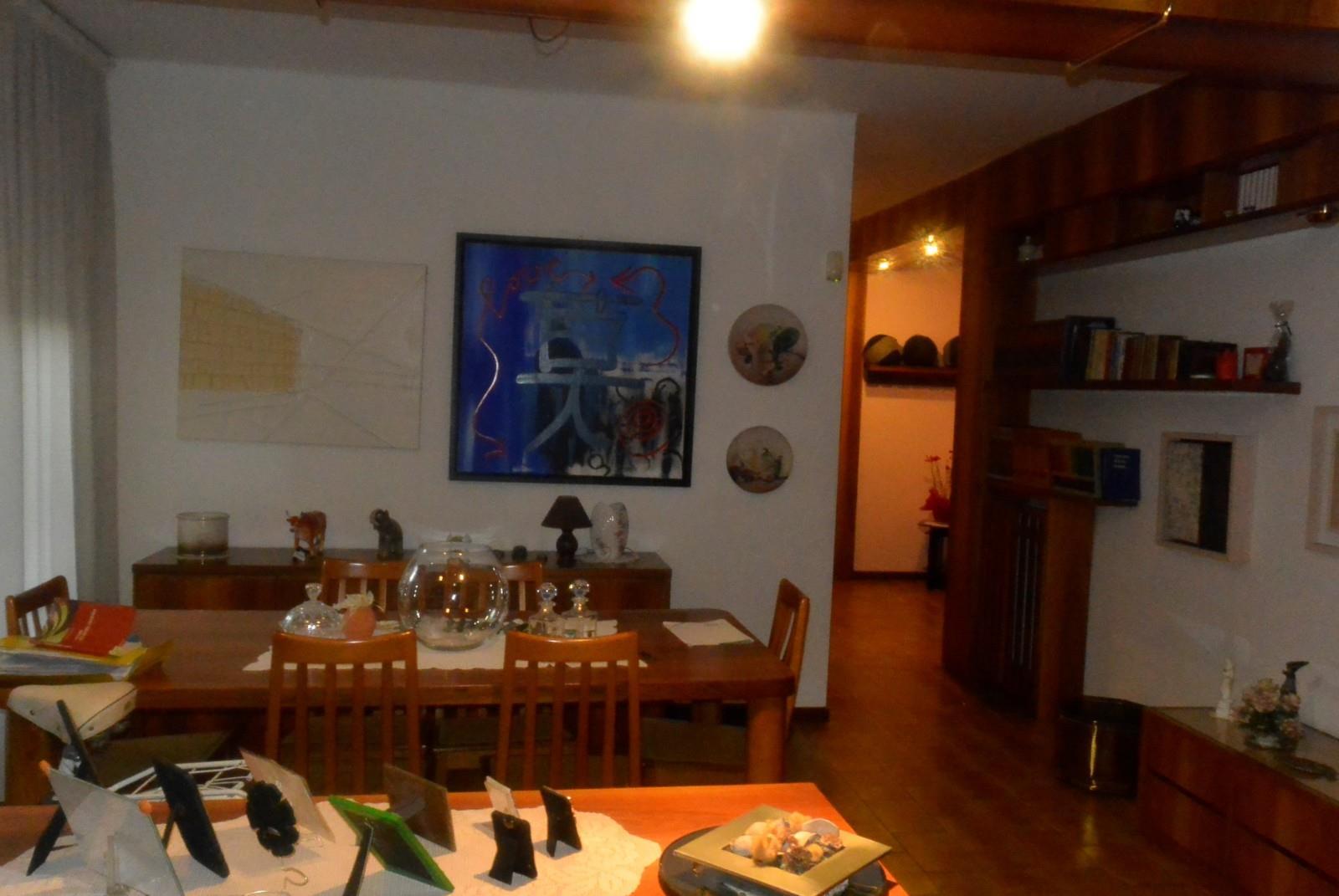 Foto 6 - Appartamento in Vendita - Meda (Monza e Brianza)
