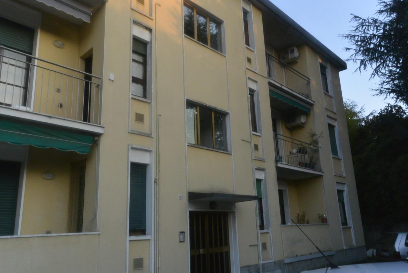 Foto 2 - Appartamento in Vendita - Meda (Monza e Brianza)