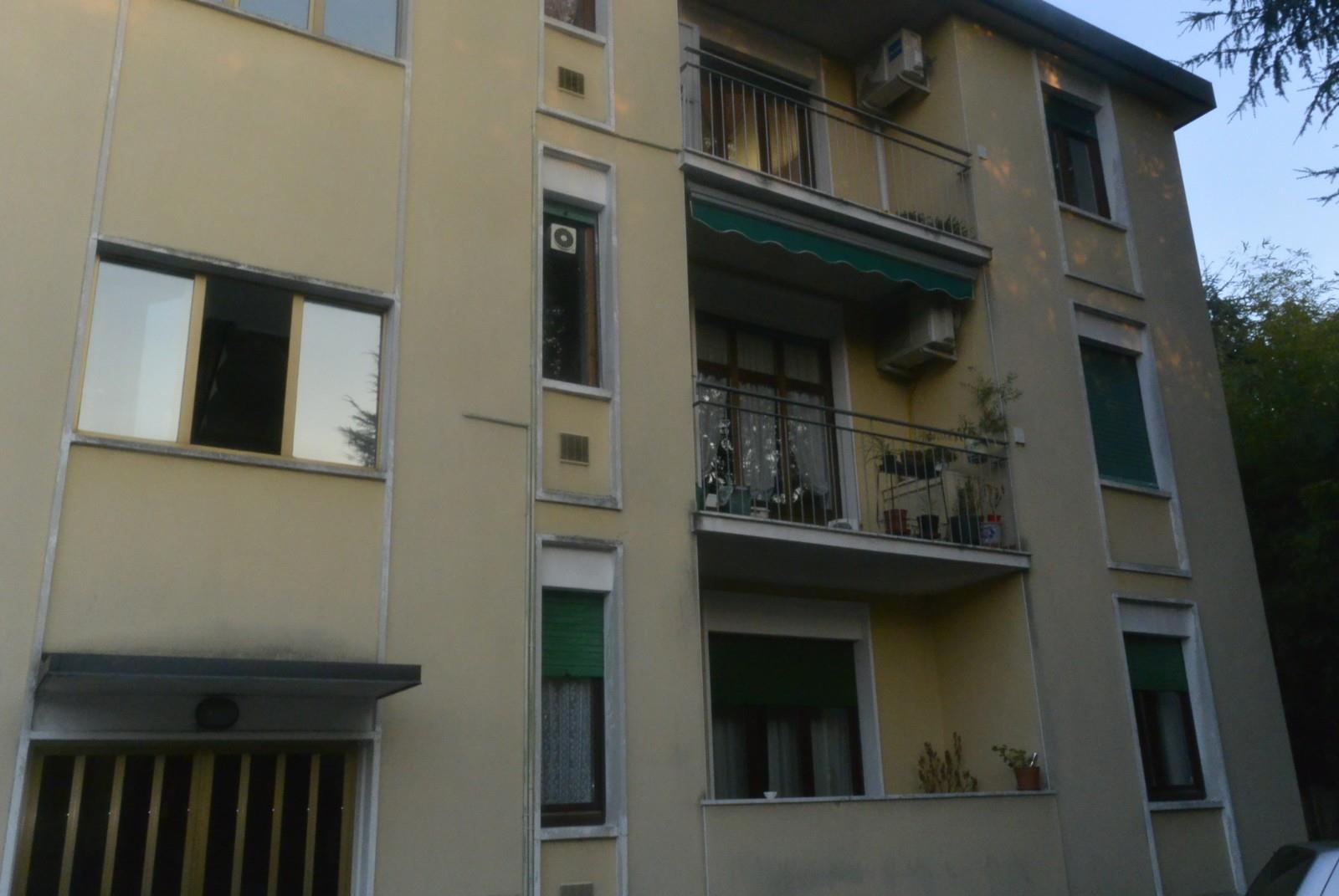 Foto 1 - Appartamento in Vendita - Meda (Monza e Brianza)