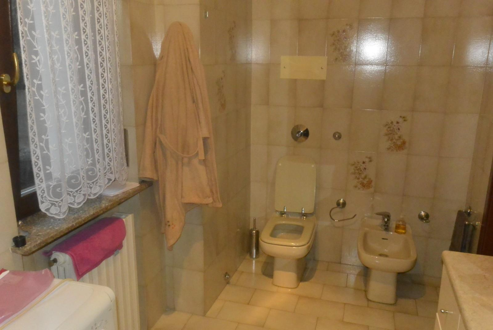 Foto 14 - Appartamento in Vendita - Meda (Monza e Brianza)