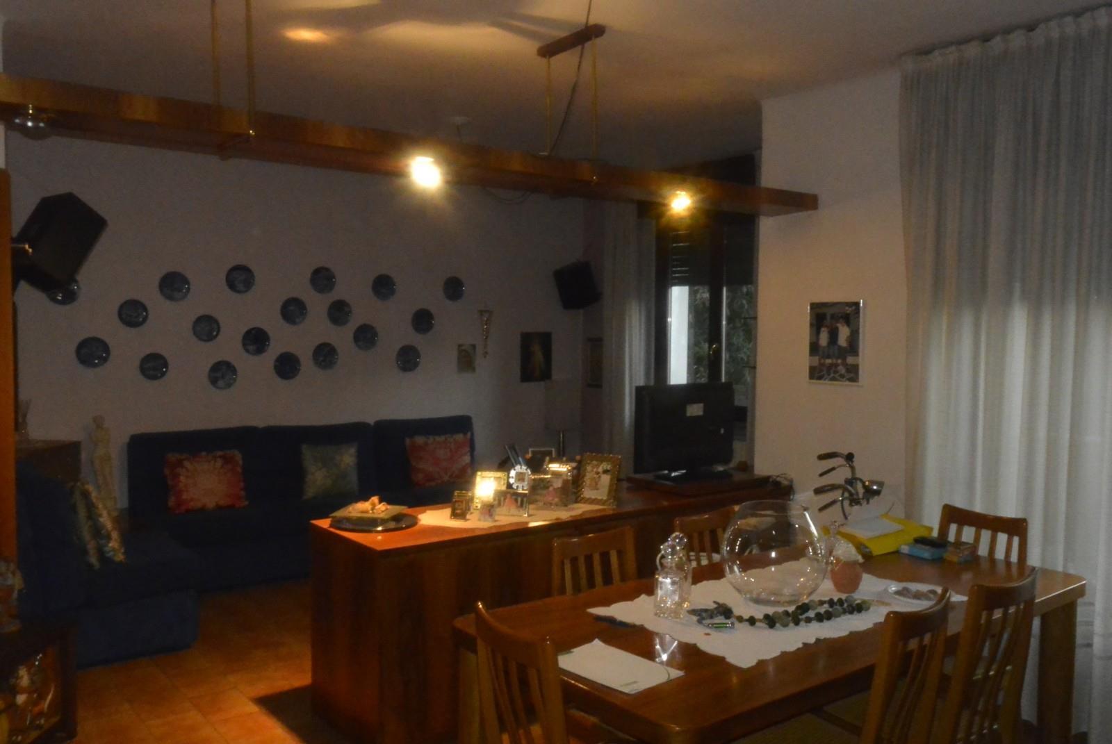 Foto 4 - Appartamento in Vendita - Meda (Monza e Brianza)