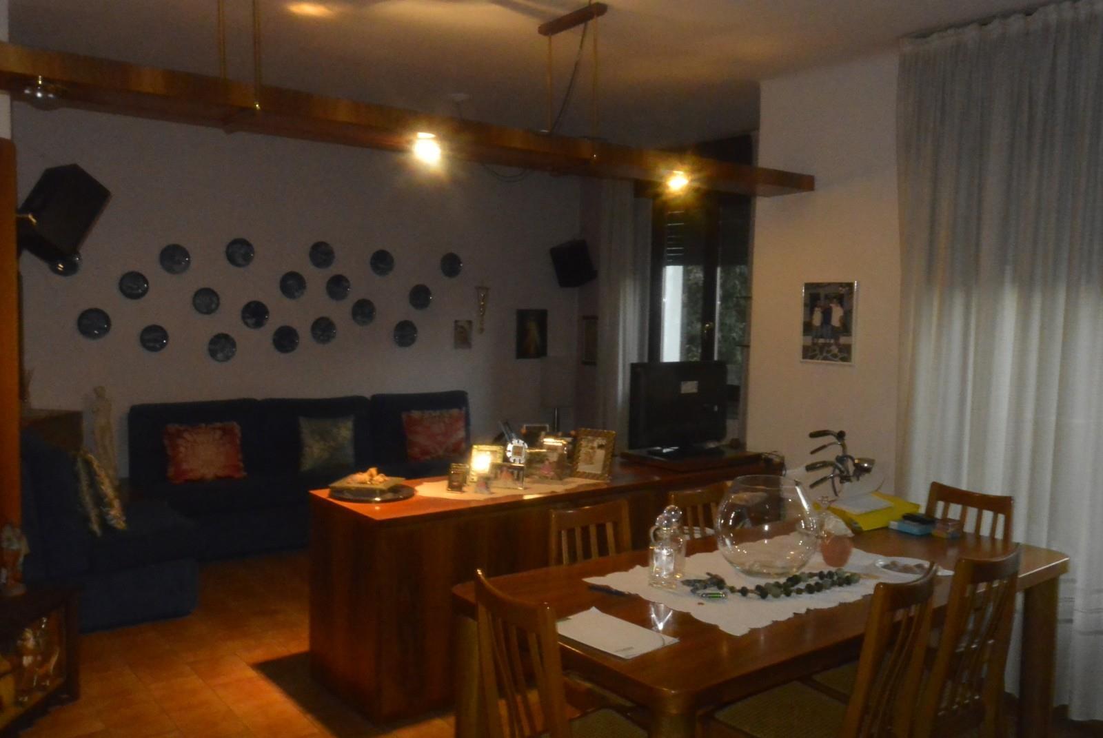 Foto 5 - Appartamento in Vendita - Meda (Monza e Brianza)
