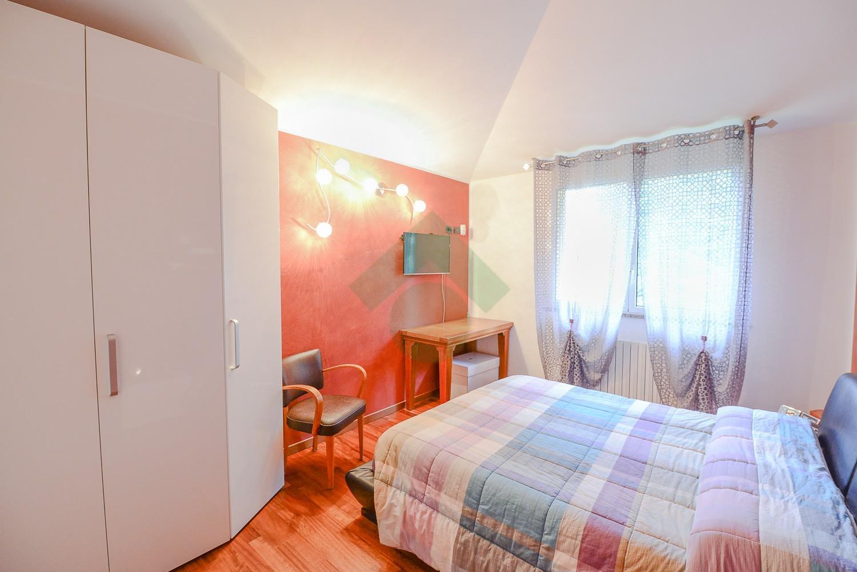 Foto 18 - Appartamento in Vendita - Verano Brianza (Monza e Brianza)