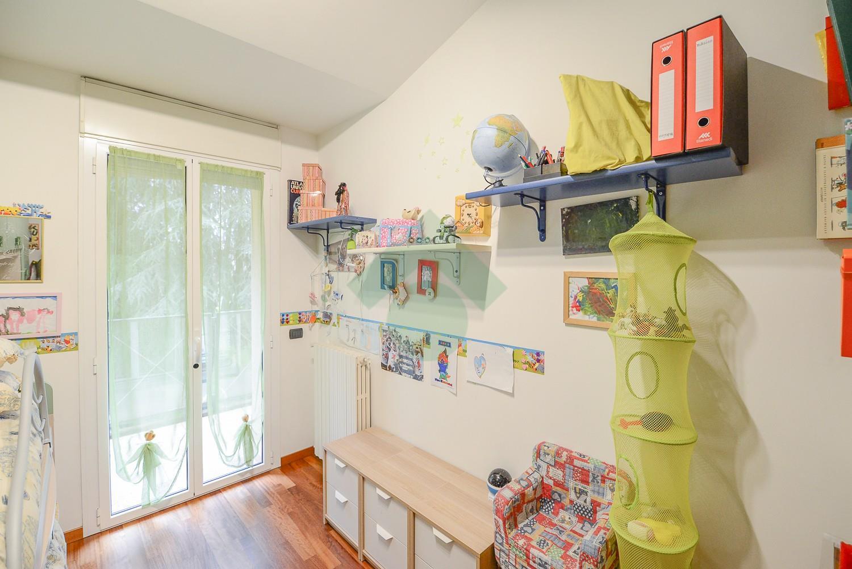 Foto 12 - Appartamento in Vendita - Verano Brianza (Monza e Brianza)