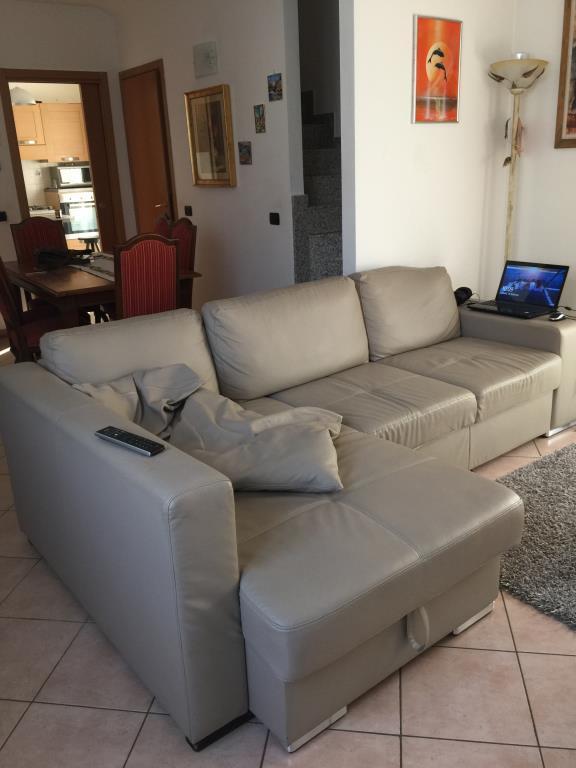 Foto 6 - Villa in Vendita - Fino Mornasco, Frazione Andrate