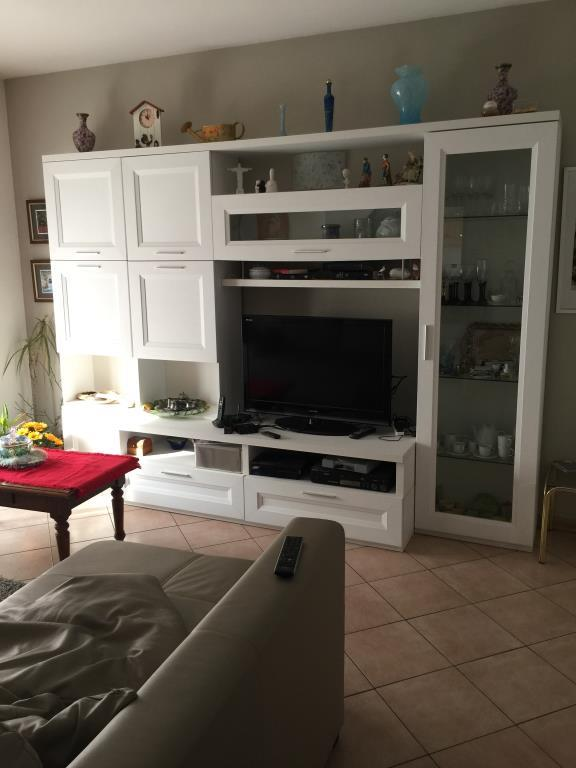Foto 2 - Villa in Vendita - Fino Mornasco, Frazione Andrate