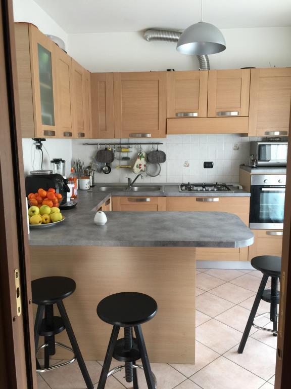 Foto 3 - Villa in Vendita - Fino Mornasco, Frazione Andrate