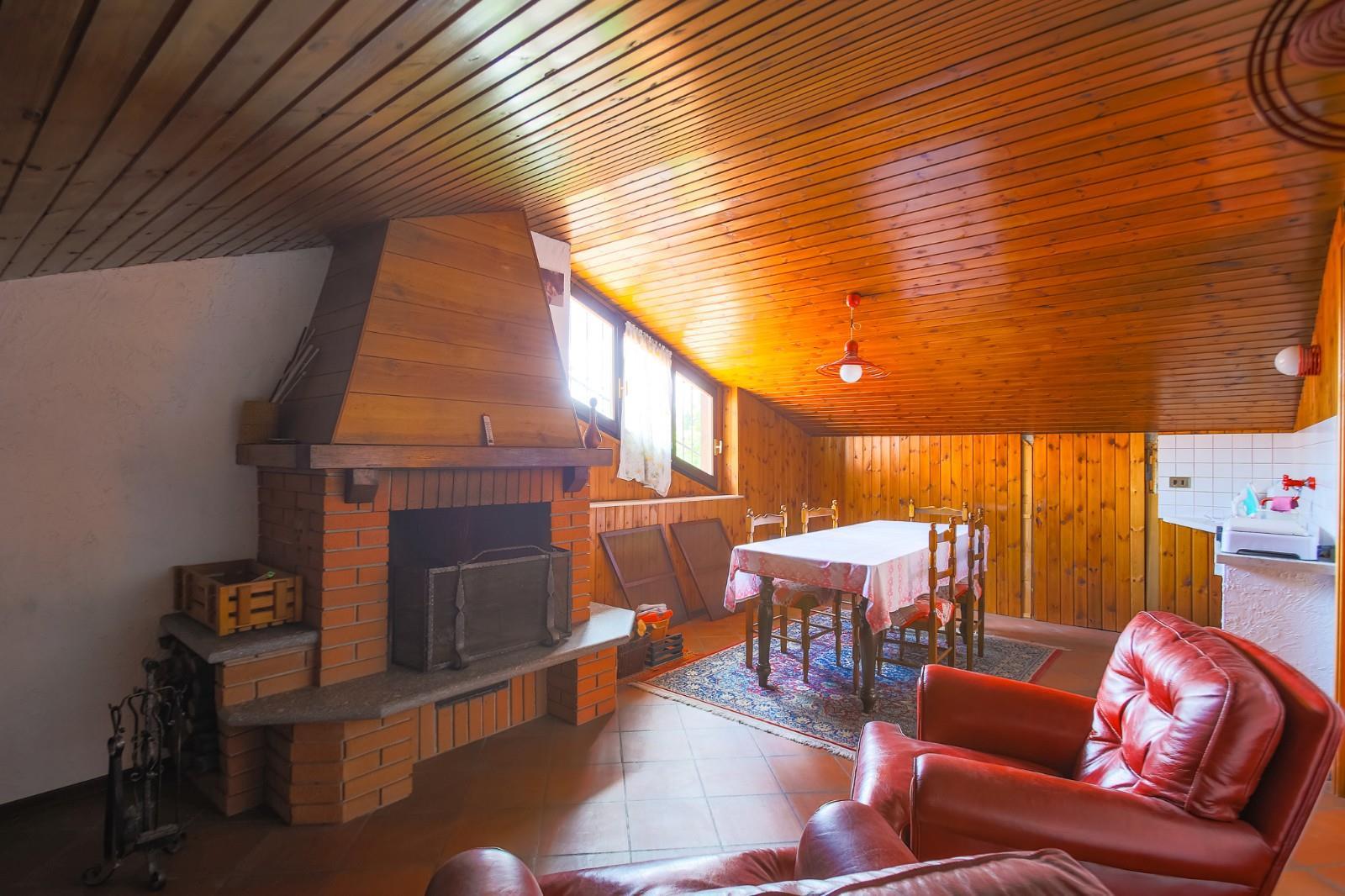 Foto 17 - Appartamento in Vendita - Verano Brianza (Monza e Brianza)