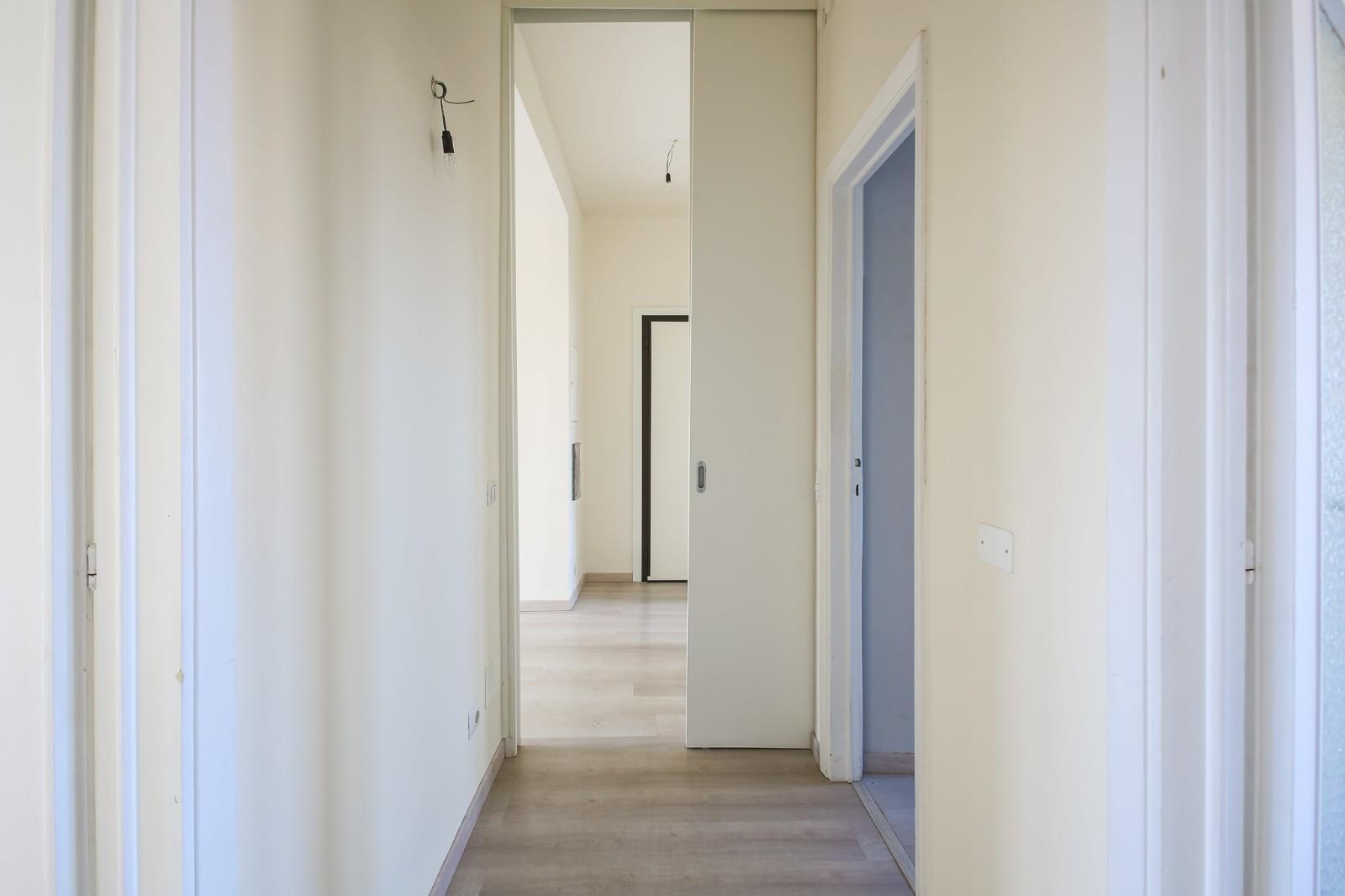 Foto 6 - Appartamento in Vendita - Verano Brianza (Monza e Brianza)