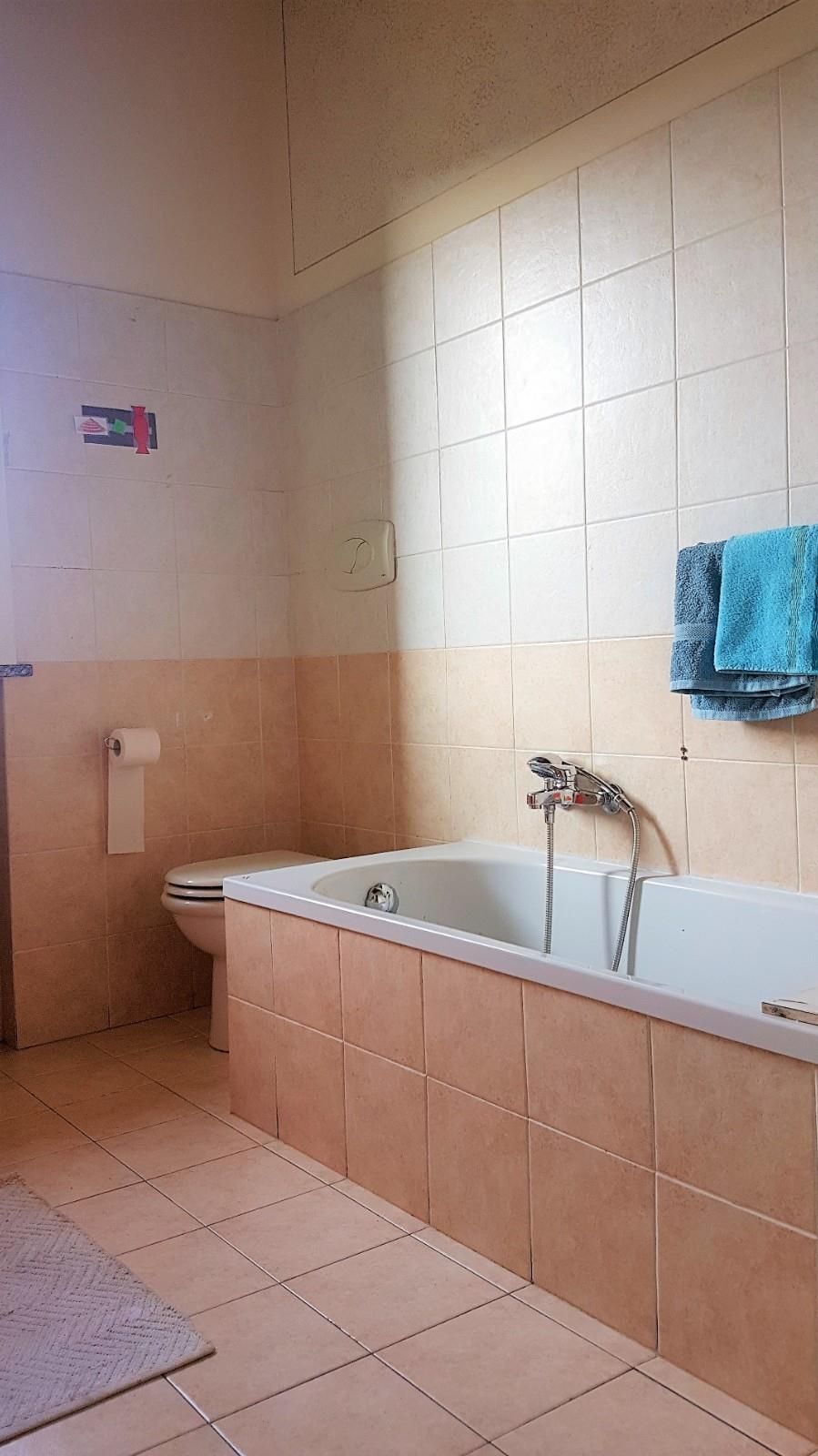 Foto 9 - Appartamento in Vendita - Verano Brianza (Monza e Brianza)