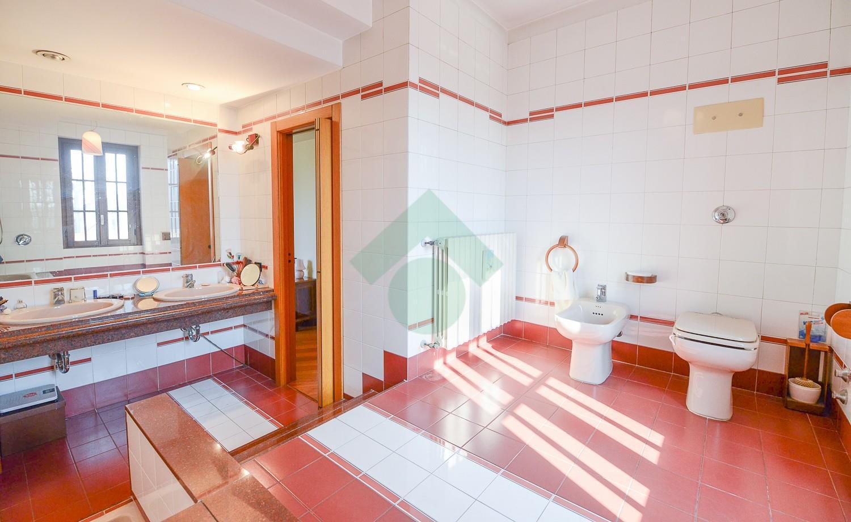 Foto 18 - Villa in Vendita - Verano Brianza (Monza e Brianza)
