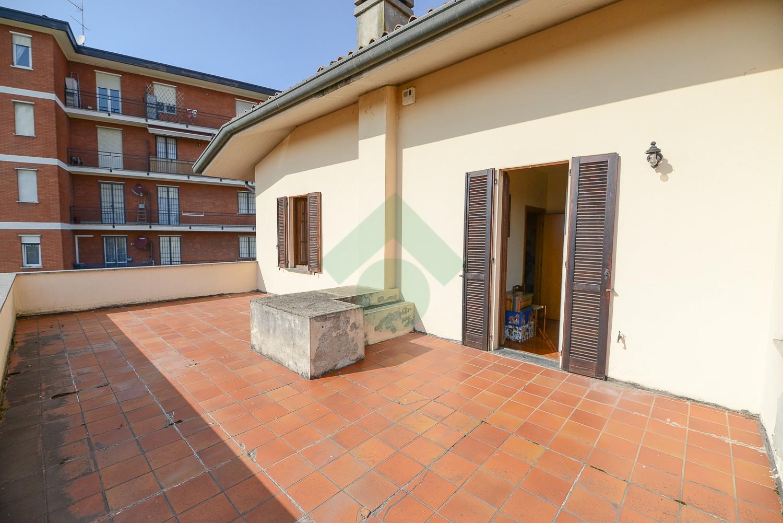 Foto 15 - Villa in Vendita - Verano Brianza (Monza e Brianza)