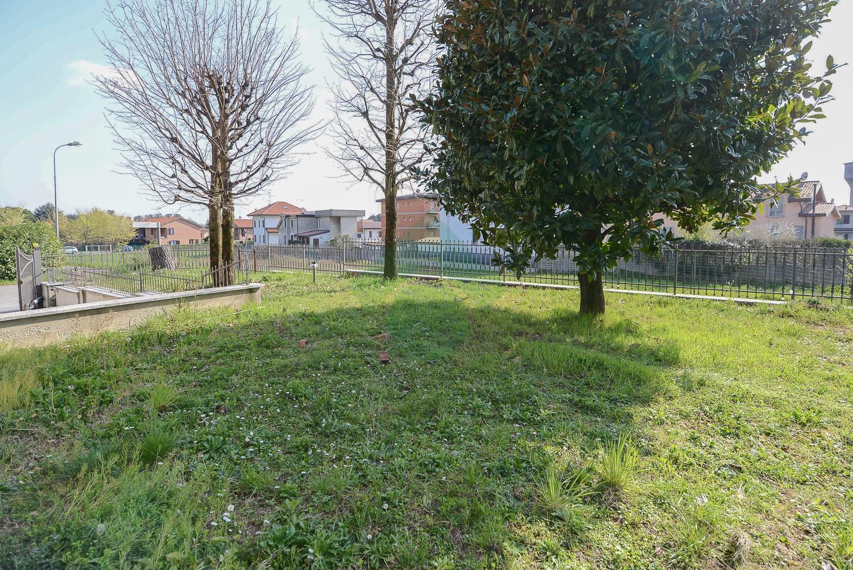 Foto 8 - Villa in Vendita - Verano Brianza (Monza e Brianza)
