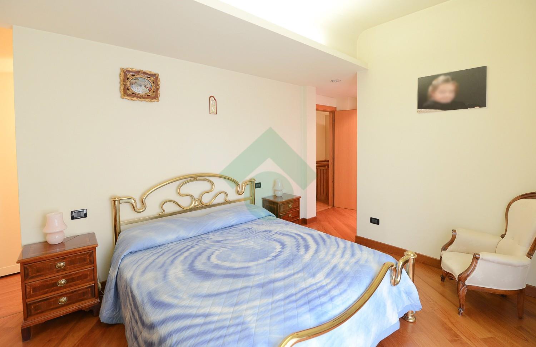 Foto 20 - Villa in Vendita - Verano Brianza (Monza e Brianza)