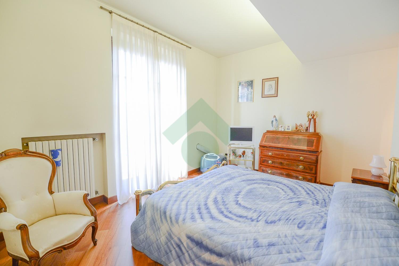 Foto 19 - Villa in Vendita - Verano Brianza (Monza e Brianza)