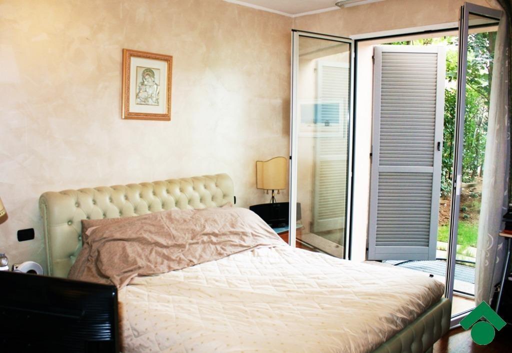 Foto 14 - Appartamento in Vendita - Verano Brianza (Monza e Brianza)