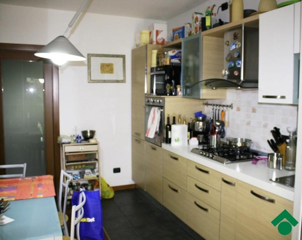 Foto 7 - Appartamento in Vendita - Verano Brianza (Monza e Brianza)