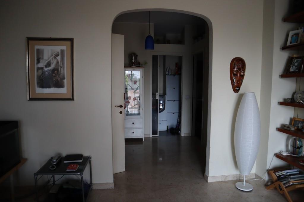 Foto 2 - Appartamento in Vendita - Vimodrone (Milano)