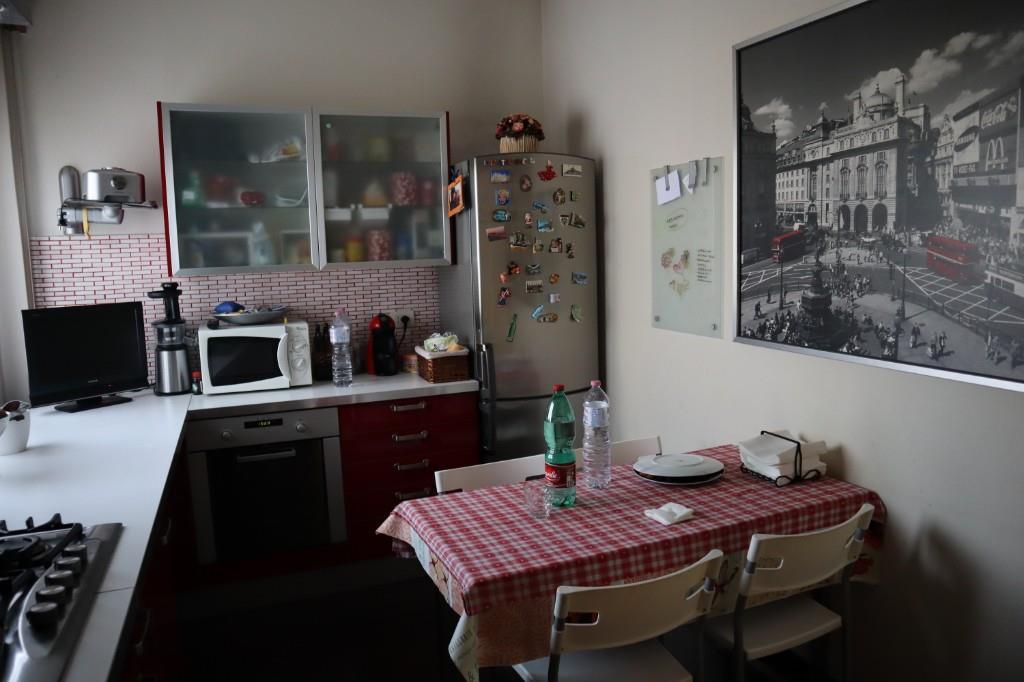 Foto 3 - Appartamento in Vendita - Vimodrone (Milano)