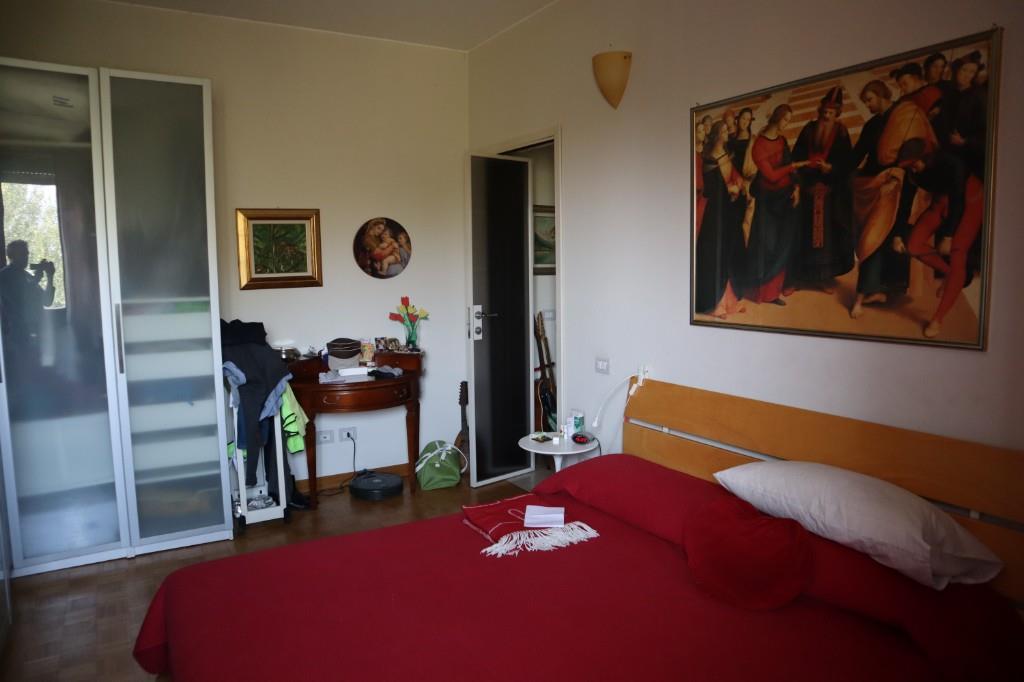 Foto 7 - Appartamento in Vendita - Vimodrone (Milano)