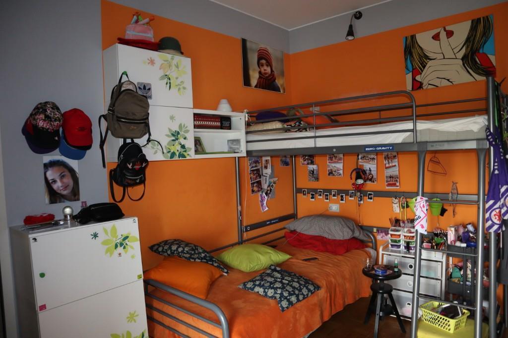 Foto 8 - Appartamento in Vendita - Vimodrone (Milano)