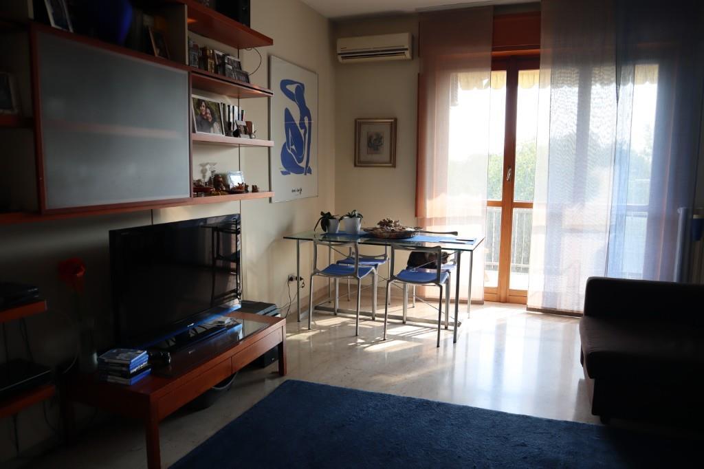 Foto 1 - Appartamento in Vendita - Vimodrone (Milano)