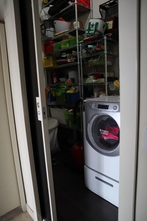 Foto 4 - Appartamento in Vendita - Vimodrone (Milano)
