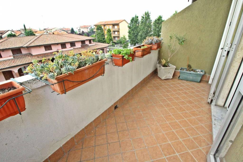 Foto 6 - Appartamento in Vendita - Carugate (Milano)