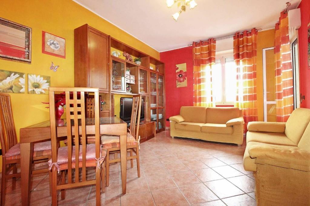 Foto 3 - Appartamento in Vendita - Carugate (Milano)