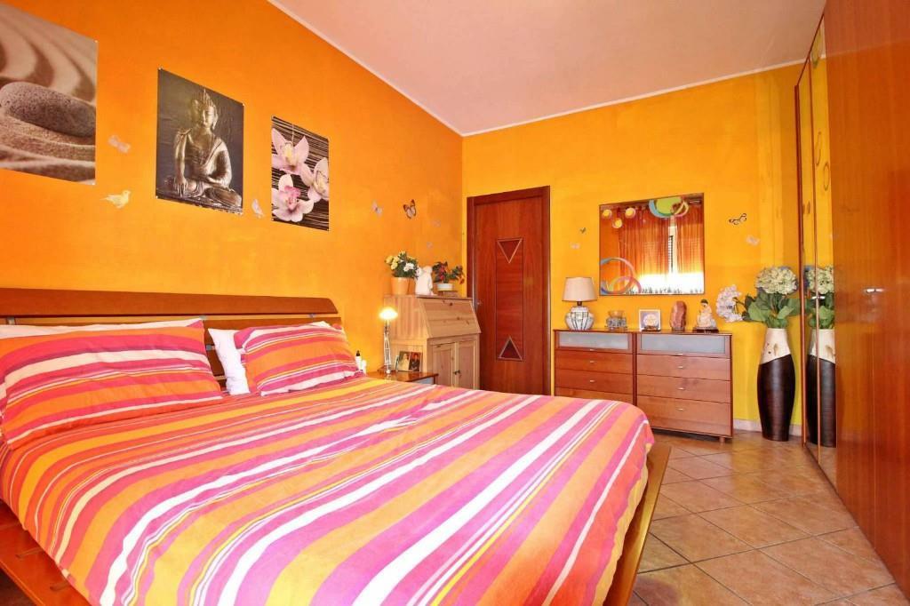 Foto 5 - Appartamento in Vendita - Carugate (Milano)