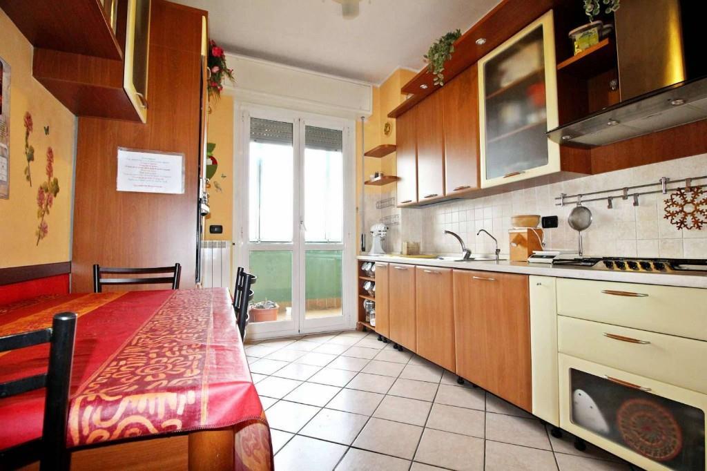 Foto 2 - Appartamento in Vendita - Carugate (Milano)