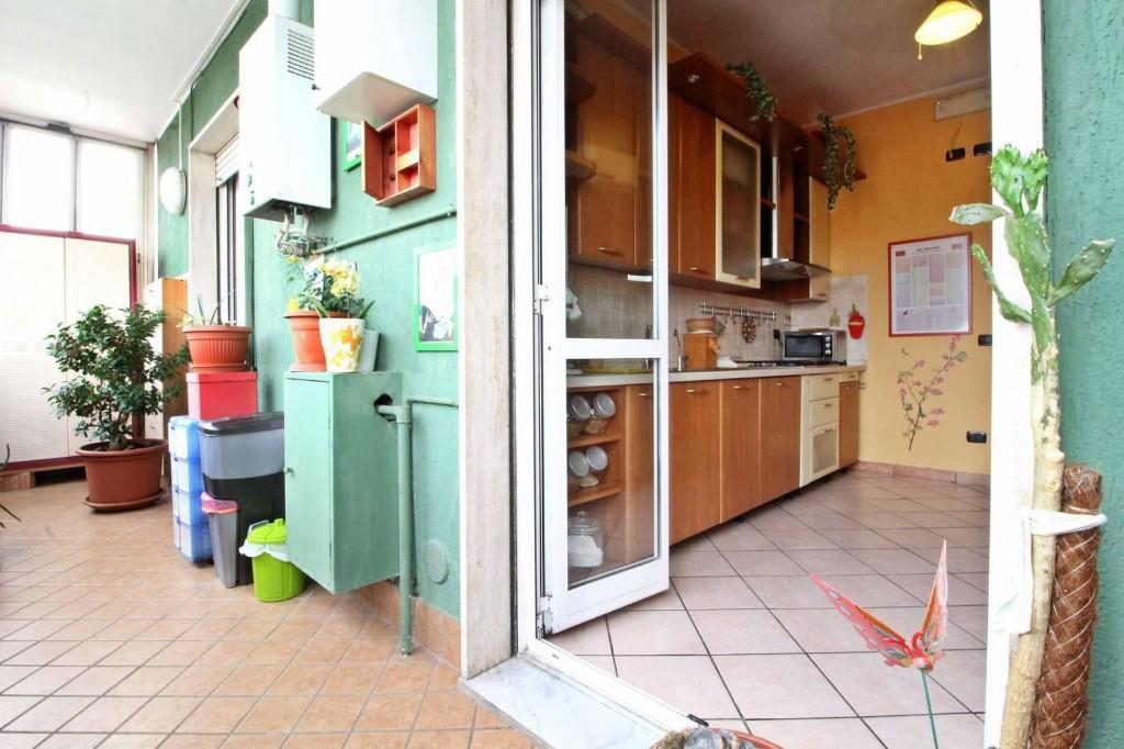 Foto 8 - Appartamento in Vendita - Carugate (Milano)