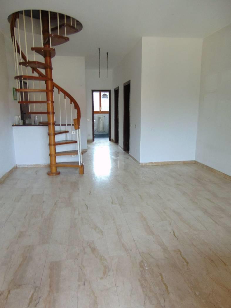Foto 3 - Appartamento in Vendita - Monza, Zona San Giuseppe