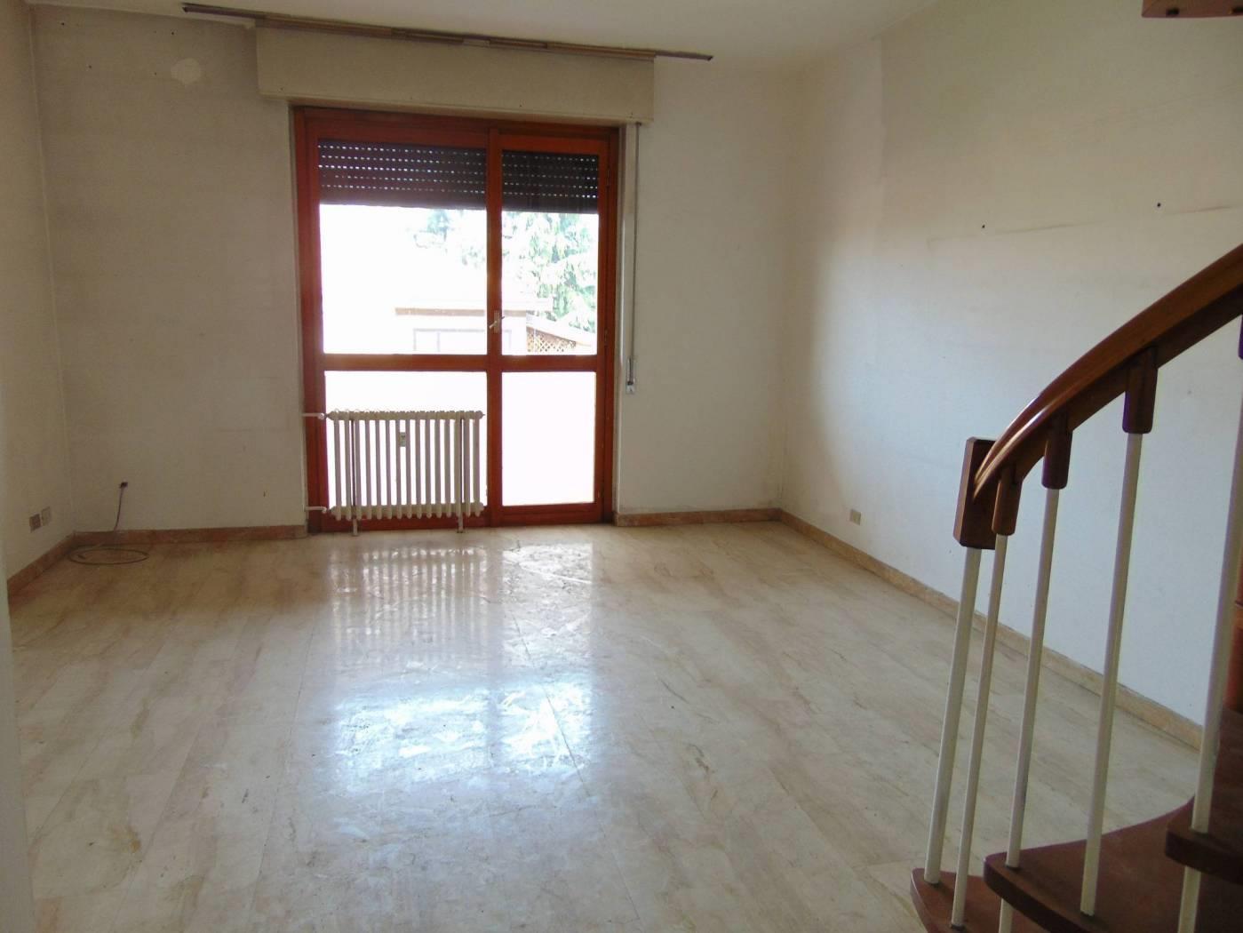 Foto 2 - Appartamento in Vendita - Monza, Zona San Giuseppe