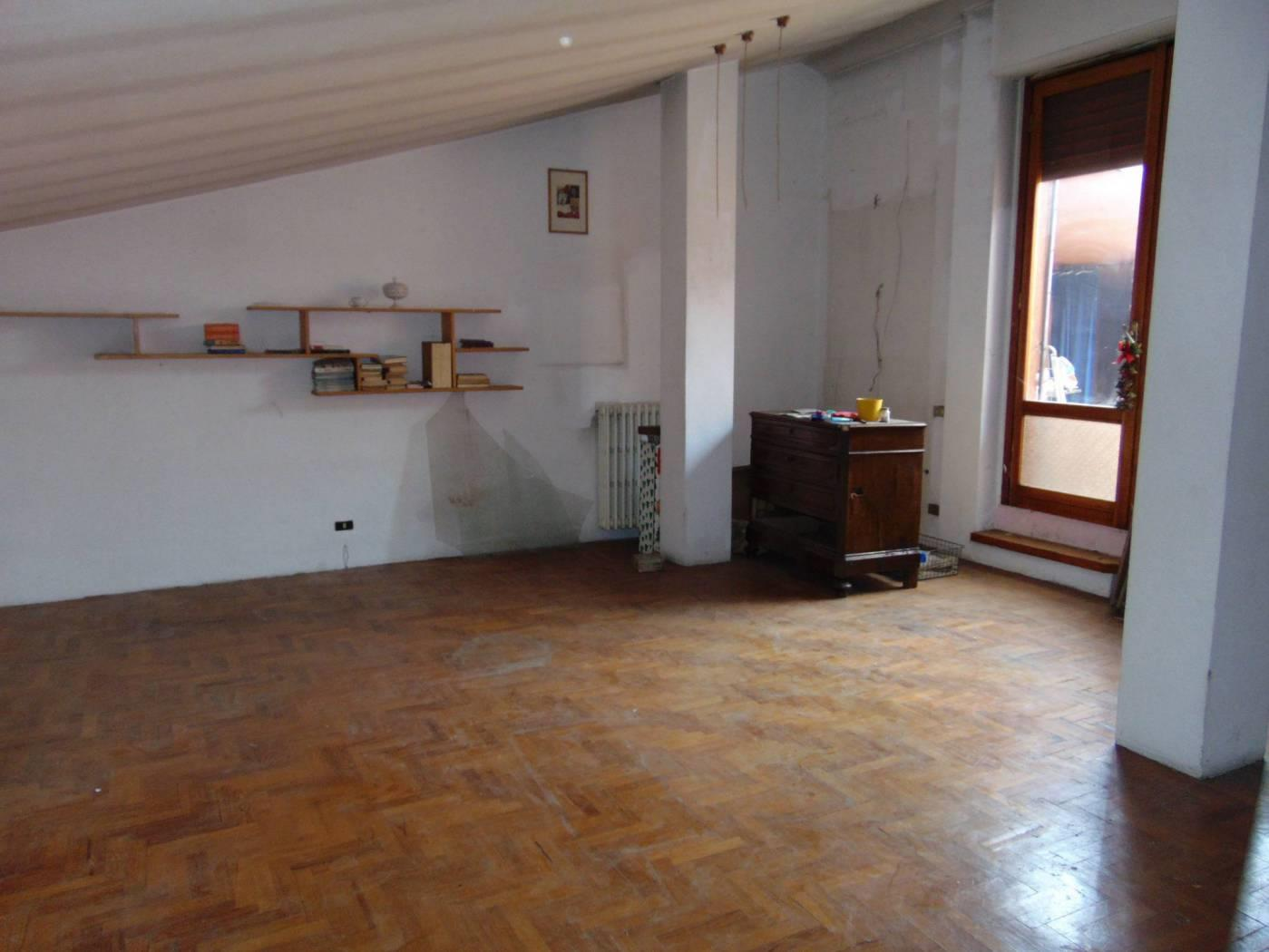 Foto 11 - Appartamento in Vendita - Monza, Zona San Giuseppe