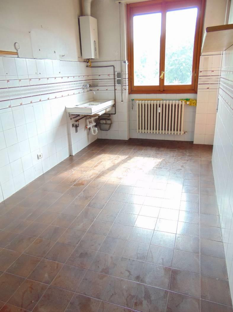 Foto 4 - Appartamento in Vendita - Monza, Zona San Giuseppe