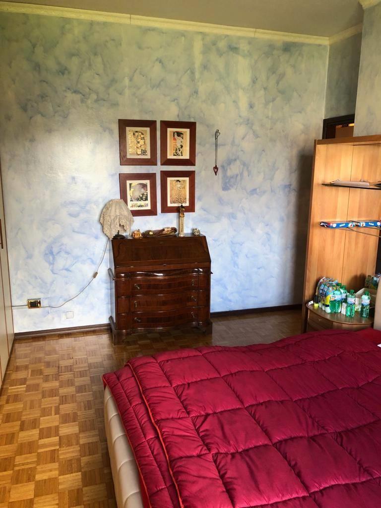 Foto 8 - Appartamento in Vendita - Monza, Zona San Carlo