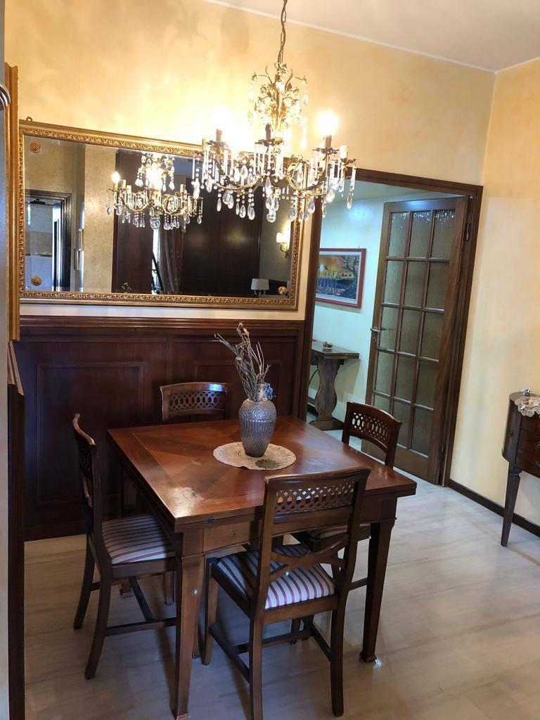 Foto 4 - Appartamento in Vendita - Monza, Zona San Carlo