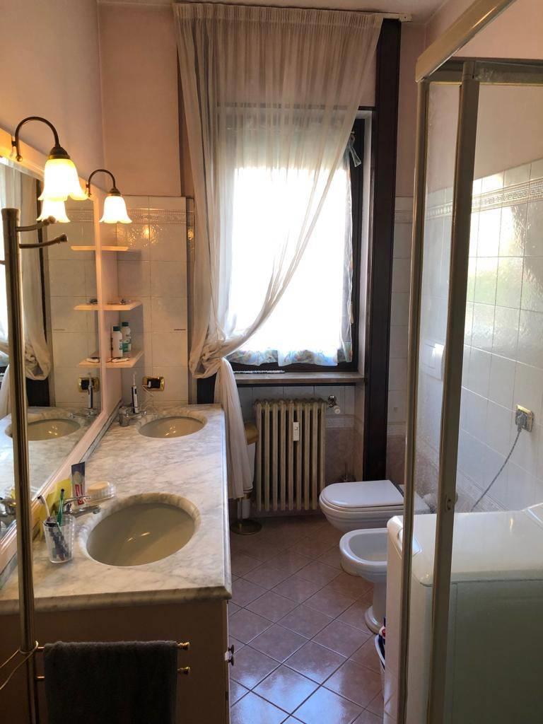 Foto 6 - Appartamento in Vendita - Monza, Zona San Carlo