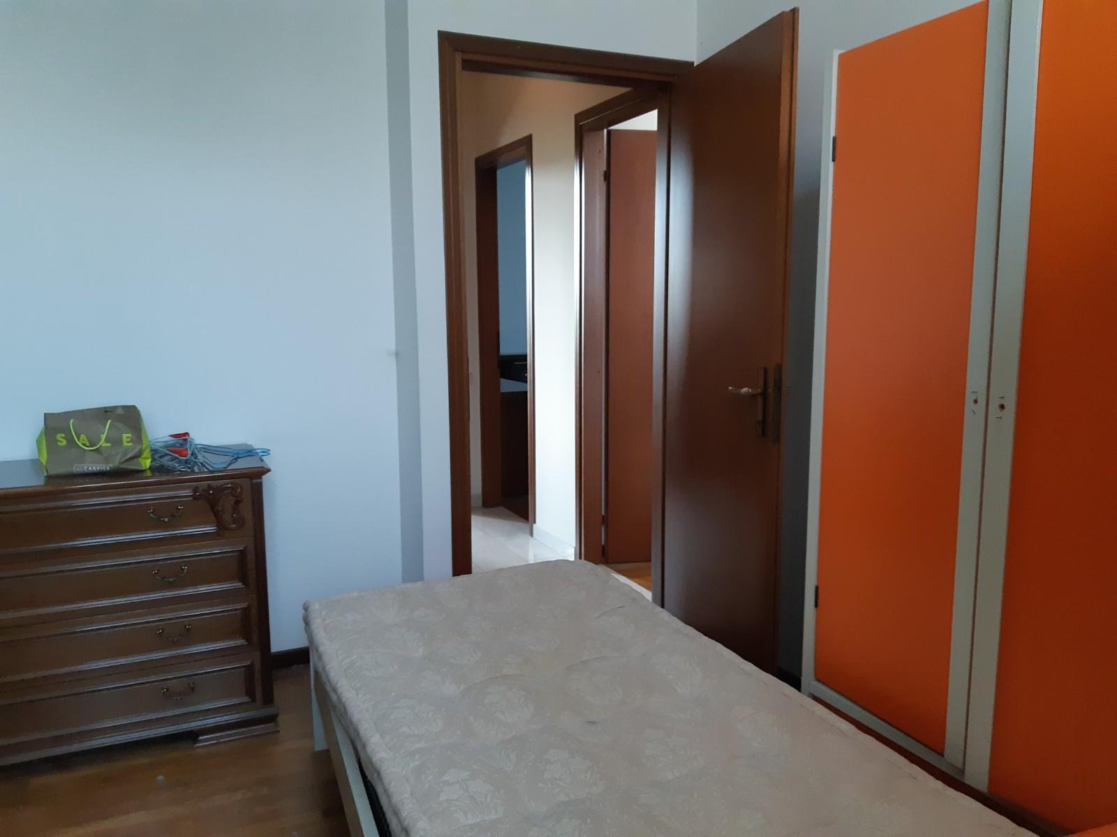 Foto 12 - Villa in Vendita - Sulbiate (Monza e Brianza)